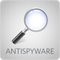 FSC_AntiSpyware